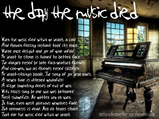 Wallpaper - The Day the Music Died - part 2 1600x1200