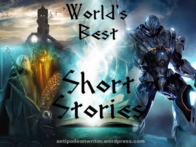 1600x1200 Short Stories